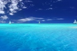 Cayman Island Lots For Sale - Best Possible Investment - Live/Invest in Paradise - TAX FREE!